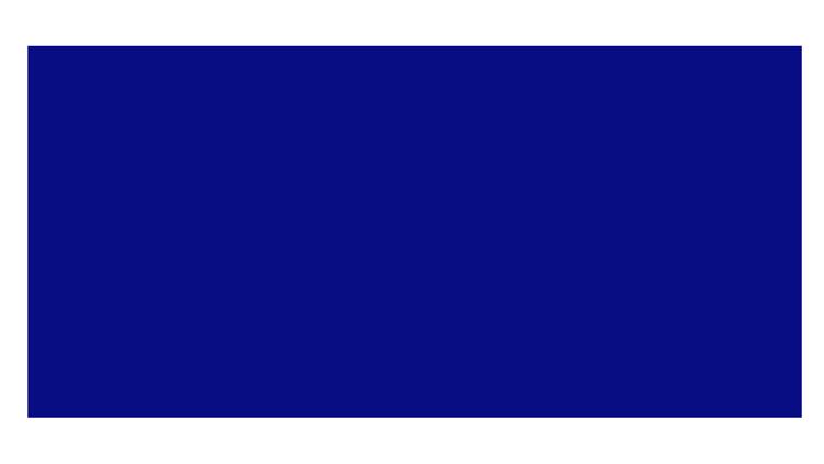 DMG Logo Square